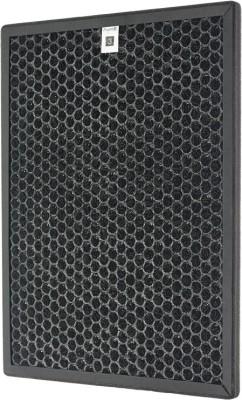 RPM Airtech AT21CCF Air Purifier Filter(HEPA Filter)