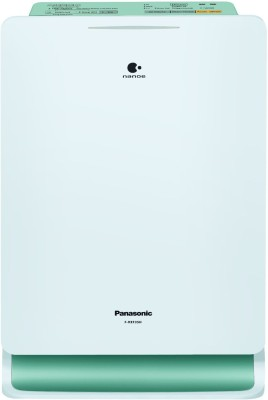 Panasonic F-VXF35MAU(D) Portable Room Air Purifier(Blue)