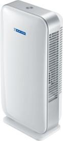 Blue Star BS-AP90RAP Portable Room Air Purifier(White)