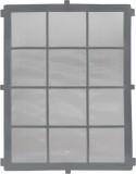 RPM Airtech Pre Air Purifier Filter (ULP...