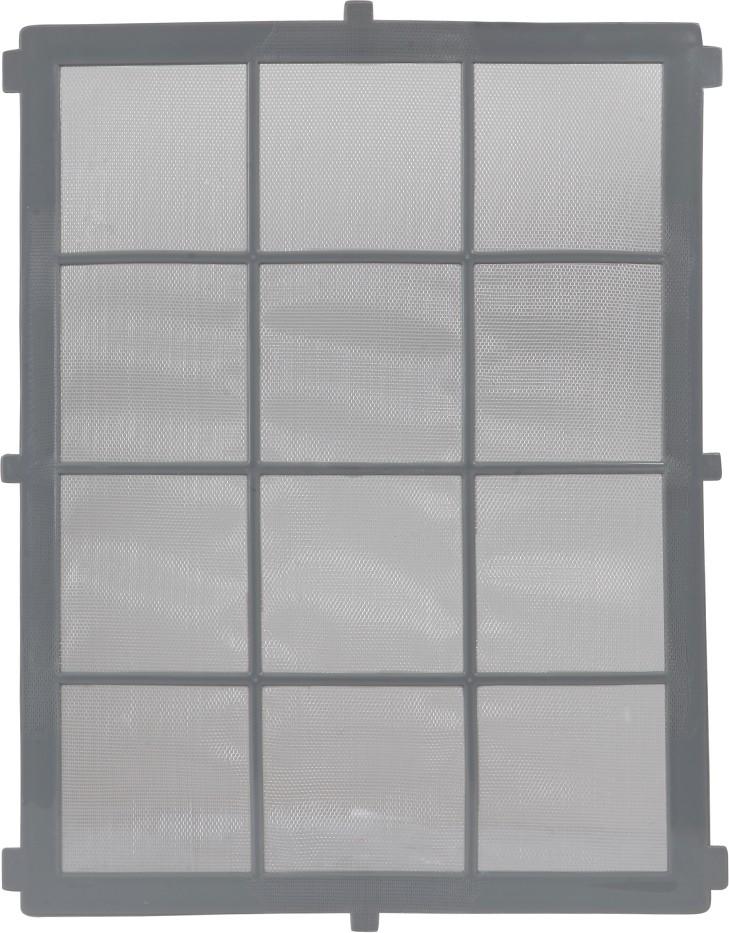 View RPM Airtech Pre Air Purifier Filter(ULPA Filter) Home Appliances Price Online(RPM Airtech)