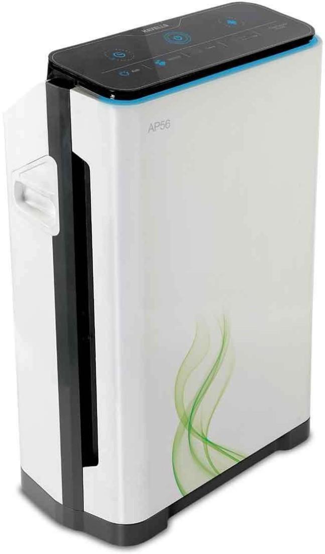 Havells AP-56 Room Air Purifier(White)