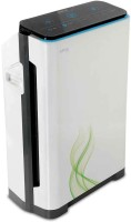 Havells AP-56 Room Air Purifier(White)