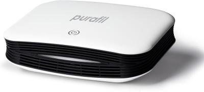 PURAFIL PURA Car 11 Portable Car Air Purifier