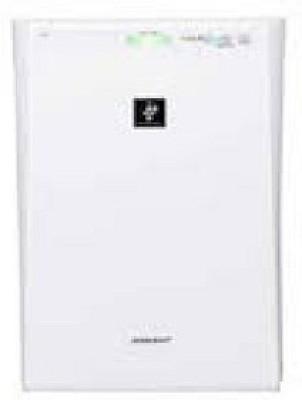 Vestige Sharp Portable Room Air Purifier