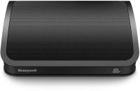 Honeywell HAPC15GC010506B Car Air Purifier(Black)