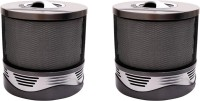 Magneto HA2P Portable Room Air Purifier(Grey)