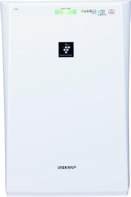 Sharp FU-Z31E-W Portable Room Air Purifier