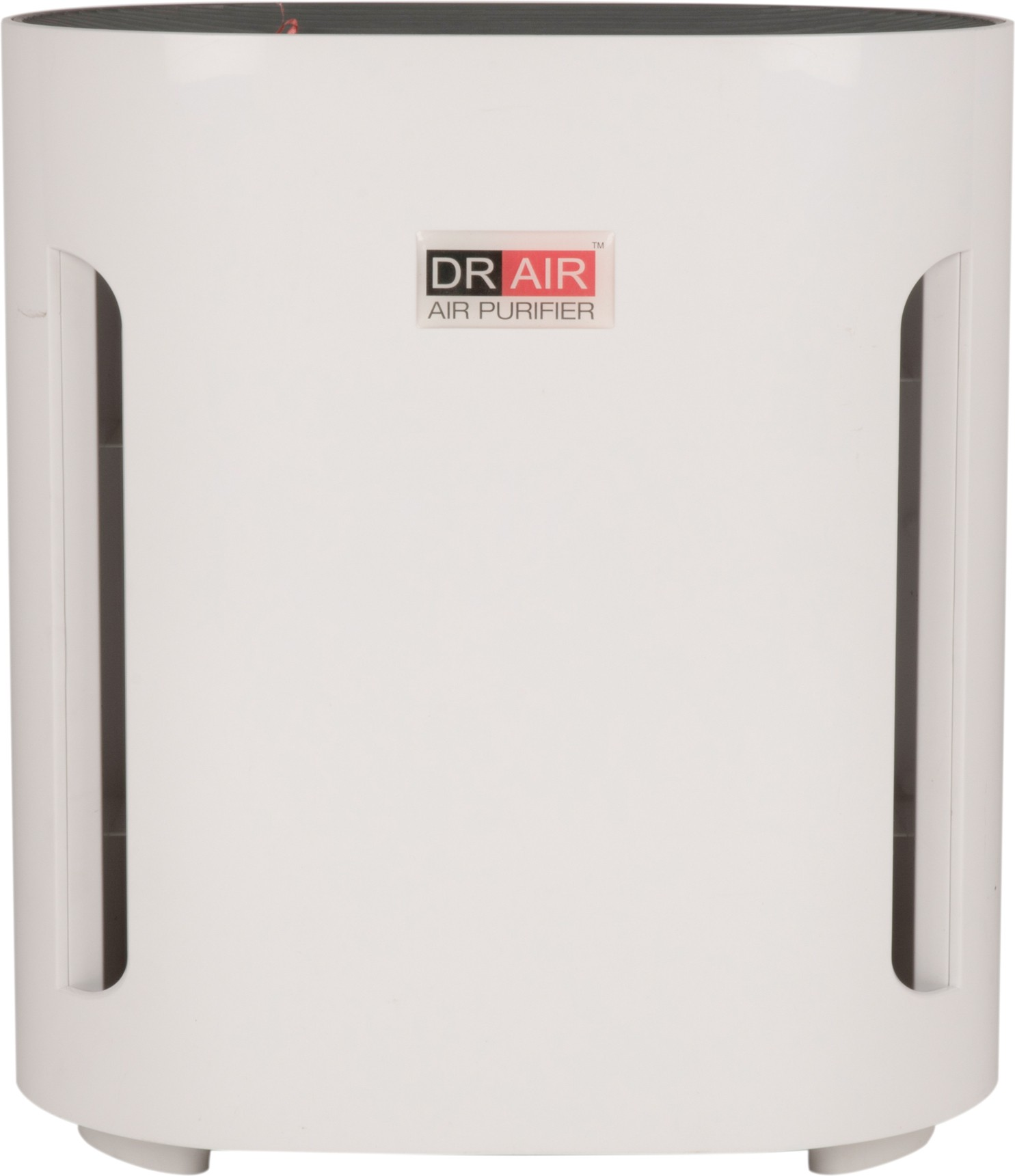 View Dr. Air AP - 81 Portable Room Air Purifier(White) Home Appliances Price Online(Dr. AIR)