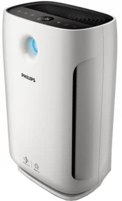 Philips AC2887/20 Portable Room Air Purifier(White)