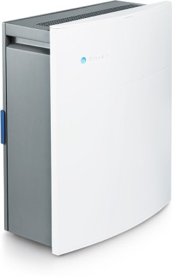 Blueair iClassic 280i Room Air Purifier(White)