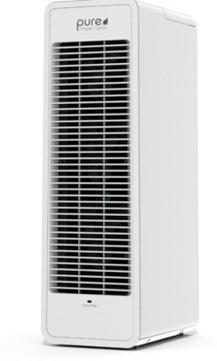 Lasko A534IN Portable Room Air Purifier(White)