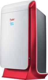 Prestige PAP 2.0 Portable Room Air Purifier(White)