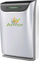 Armor K05B Portable Room Air Purifier(Multicolor)