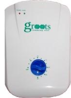 NHD Groots Ozonizer Room Air Purifier(White)