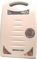 Black Cat Forsa Portable Room Air Purifier(White)