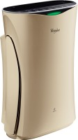 Whirlpool Purafresh W440 Portable Room Air Purifier(Gold)