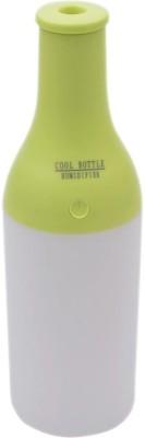 Callmate Cool Bottle Portable Room Air Purifier