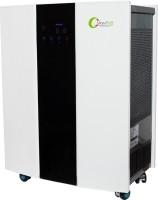 VAYUPURE PLATINUM Portable Room Air Purifier(White)