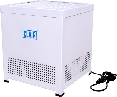 Clair Filters Jet Portable Room Air Purifier