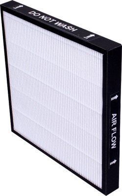 Clair Filters HEPA-01 Air Purifier Filter