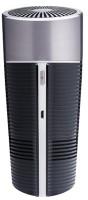 CLAIR B1BU0533 Portable Car Air Purifier(Black)