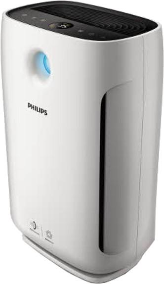 Philips AC2882/50 Portable Room Air Purifier(White)