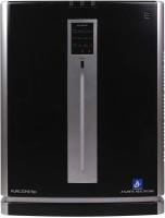 Atlanta Healthcare PureZone 651 Portable Room Air Purifier(Black)