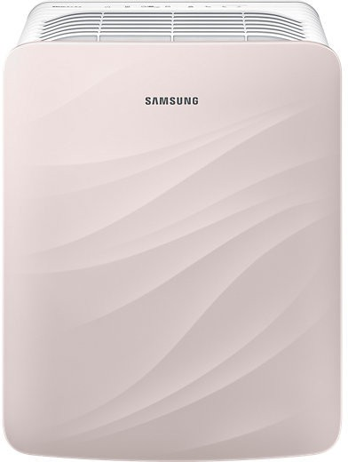 Deals | Flat 25% Off Samsung