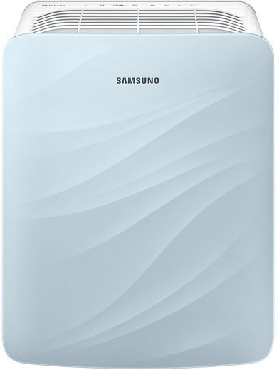 Deals | Just ₹19,990 Samsung