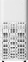 Mi Air Purifier 2 AC M2 AA Portable Room Air Purifier(White)