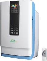 Breathe Pur DS01Blue Room Air Purifier(Blue)
