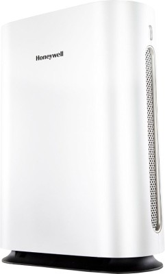 Honeywell HAC35M1101W Portable Room Air Purifier(White)