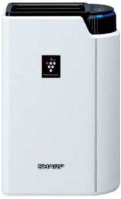Sharp IG-CL15E-W Room Air Purifier(White)
