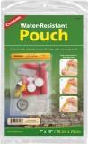 Coghlan'S Disposable Plastic Air Tight P...