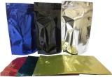 Y.E.S Resealable Plastic, Aluminium Air ...