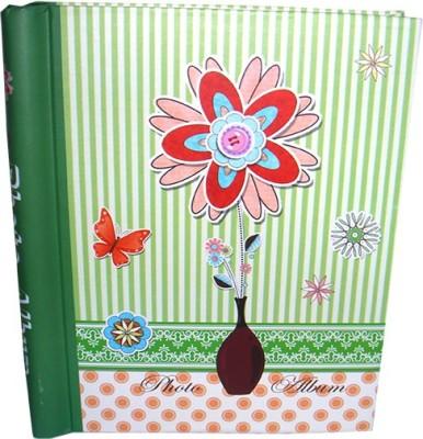 Vardhman Flower Album