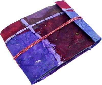 R S Jewels Handmade Album