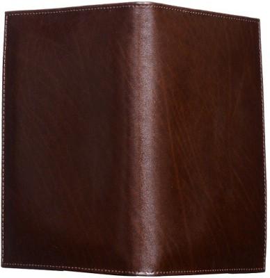 KOLT Kolt spanish leather picture frame Album
