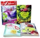 Ultraa Albums Photo Albums 6x8 size 40 P...