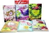 Ultraa Albums Covers Album (Photo Size S...