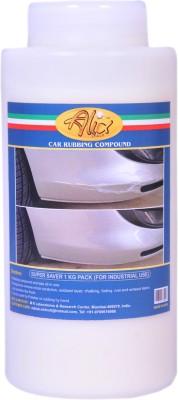 Alix Car Rubbing Compound
