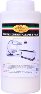 Alix Hospital Equipment Cleaner & Polish