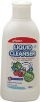 Pigeon Liquid Cleanser for Nursing Products