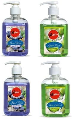 Bdel Hand Wash