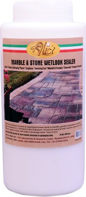 Alix MARBLE & STONE WETLOOK SEALER