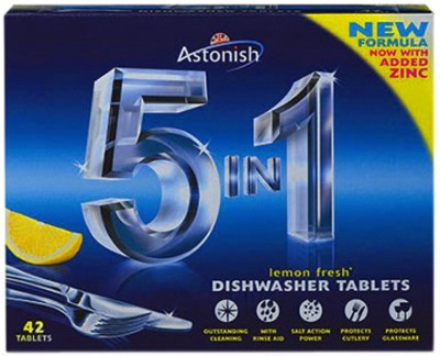 Astonish All Purpose Cleanser