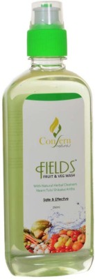 Fields Fruit & Veg Wash