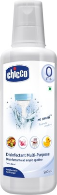 Chicco Disinfectant Multi-purpose