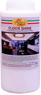 Alix FLOOR SHINE
